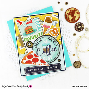 MCS-Jeanne Jachna-June 2020 Main Kit-LO3-Side