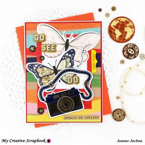 MCS-Jeanne Jachna-June 2020 Main Kit-LO8