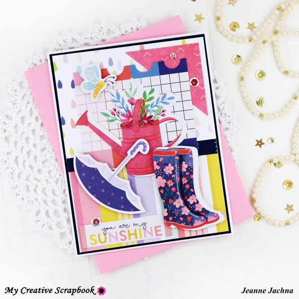 MCS-Jeanne Jachna-March 2020 Main Kit-LO5-Side