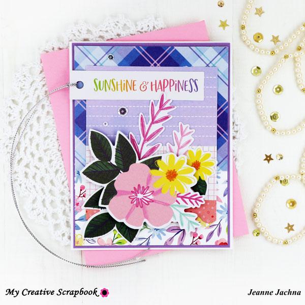 MCS-Jeanne Jachna-March 2020 Main Kit-LO6
