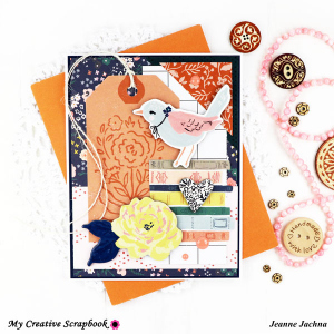 MCS-Jeanne-Jachna-October-Main-Kit-LO4
