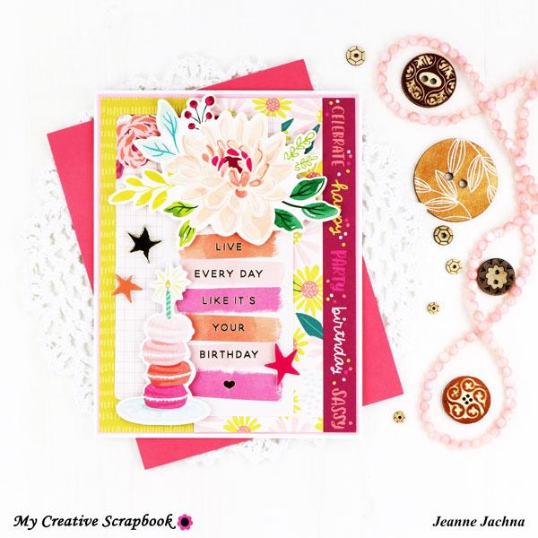 MCS-Jeanne-Jachna-September-2020-Main-Kit-LO3