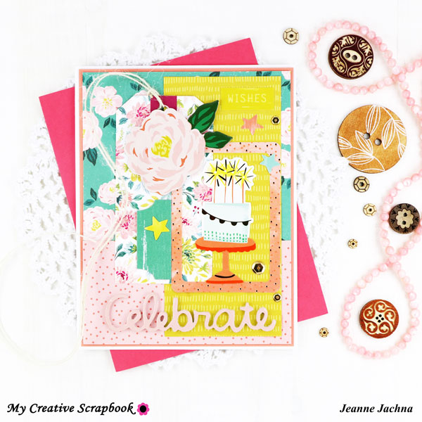 MCS-Jeanne-Jachna-September-2020-Main-Kit-LO7