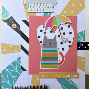 MCS-Jennifer-Haggerty-MainKit-Card2.jpg