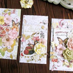 MCS-KAVITHA-LE KIT -CARDS (2)
