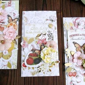 MCS-KAVITHA-LE KIT -CARDS (3)