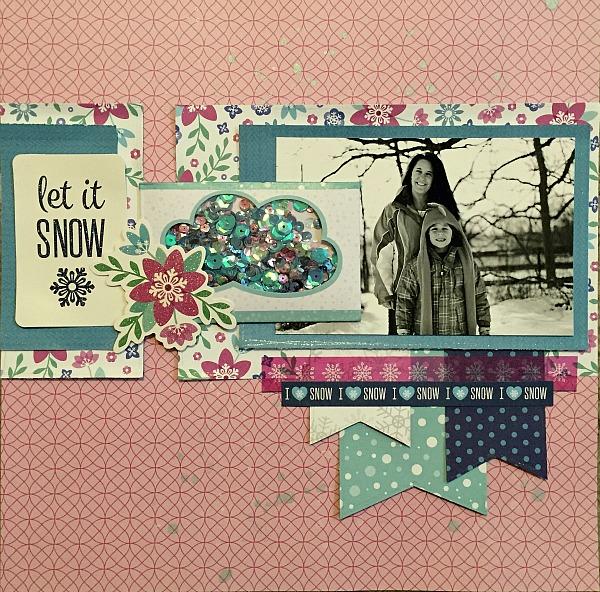 Kristin Greenwood-Creative kit-Lo3.jpg