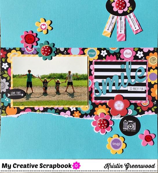 MCS-KRISTIN GREENWOOD-CREATIVE KIT-LO 5.jpg