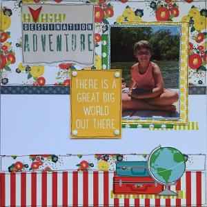 Kristin Greenwood-MCS-Creative Kit-LO 5.jpg