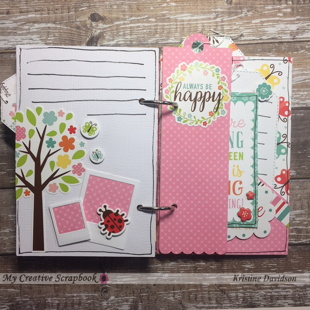 MCS _ Creative Kit _ MAY 2018 - Kristine Davidson 9