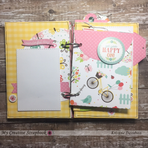 MCS _ Creative Kit _ MAY 2018 - Kristine Davidson 5