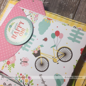 MCS _ Creative Kit _ MAY 2018 - Kristine Davidson 6