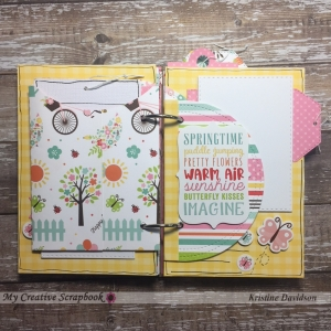 MCS _ Creative Kit _ MAY 2018 - Kristine Davidson 7