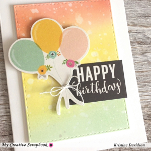 MCS-Kristine Davidson - Main Kit - Card1B