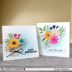 MCS-Kristine Davidson - Main Kit - Card4