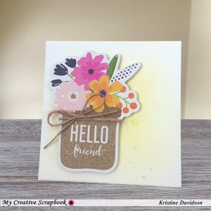 MCS-Kristine Davidson - Main Kit - Card5