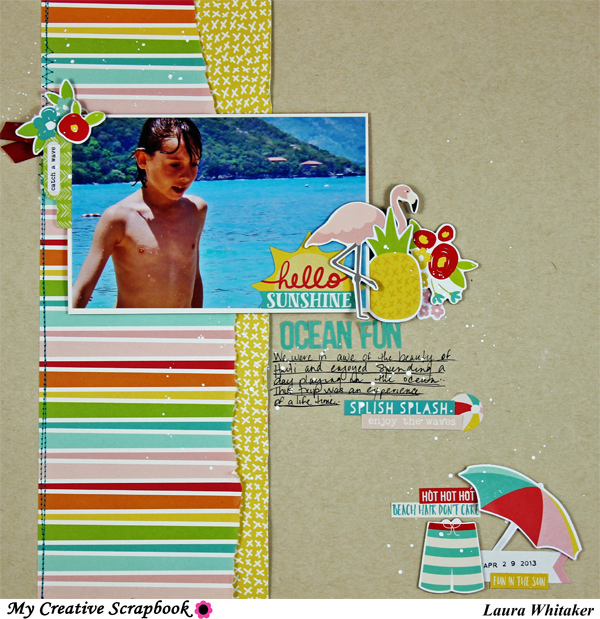 7 July 22 2017 ocean fun by laura whitaker for mcs 600