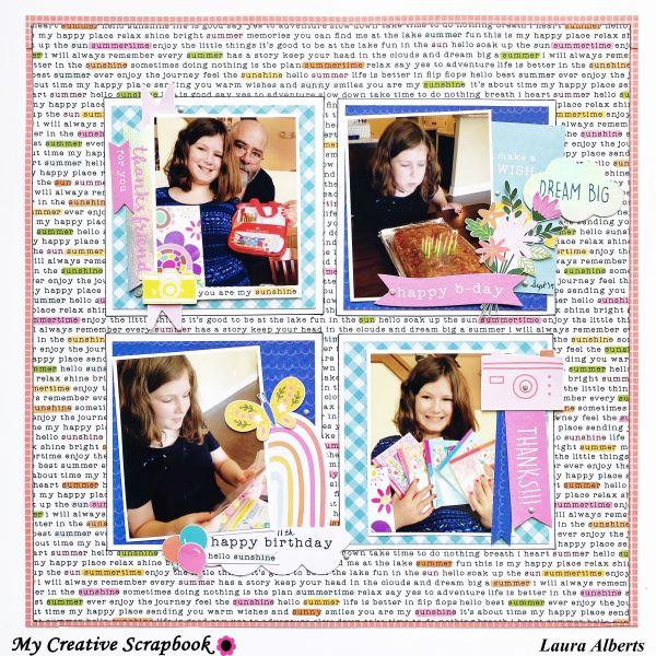 MCS-LauraAlberts-CreativeKIt-LO1-2