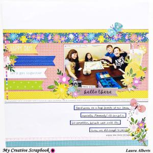 MCS-LauraAlberts-CreativeKIt-LO2-2