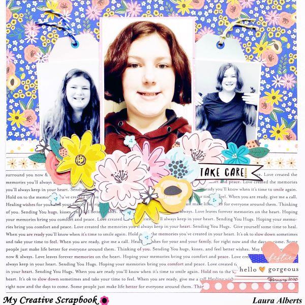 MCS-Laura Alberts-Creative Kit-LO2