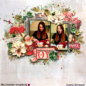 MCS-Laura-Sormani-Limited-Edition-Kit-LO5