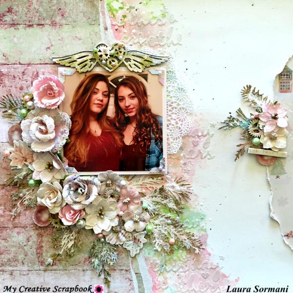 MCS-Laura-Sormani-Limited-Edition-Kit-LO2