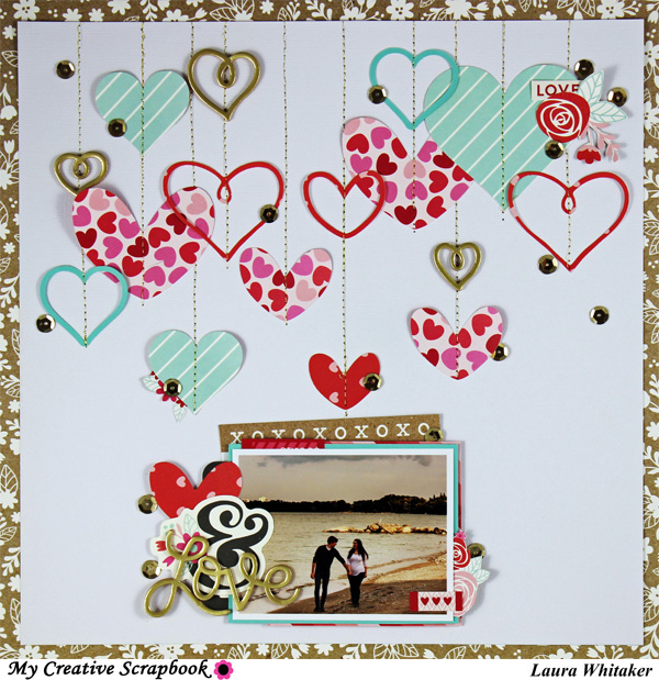 MCS FEBRUARY MAIN KIT LAURA WHITAKER LO3 IMG_3221 wm