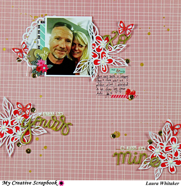 MCS FEBRUARY MAIN KIT LAURA WHITAKER LO5 IMG_3231 wm