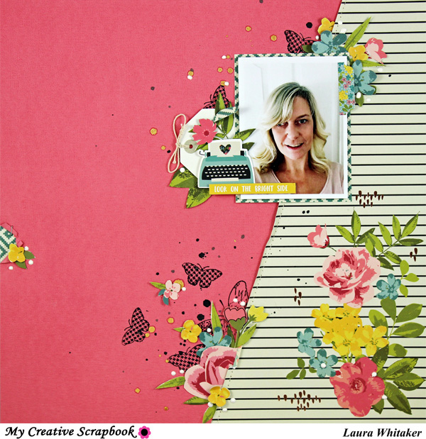 mcs - laura whtiaker - march main kit lo2 IMG_3387 w