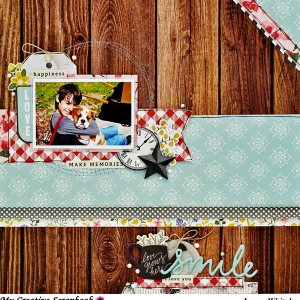 MCS-Laura Whitaker-March Main Kit-LO2 600