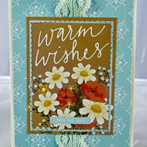 MCS-Laura Whitaker-March Main Kit-c2