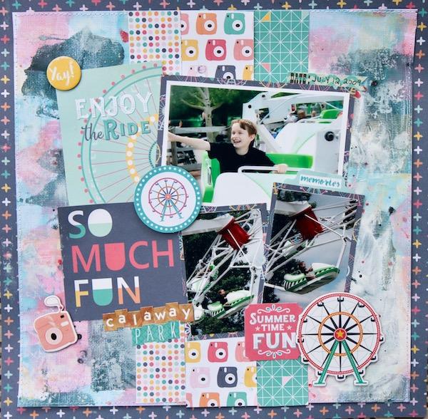 MCS - Lee-Anne Thornton - July Creative Kit - LO1 Unwatermarked