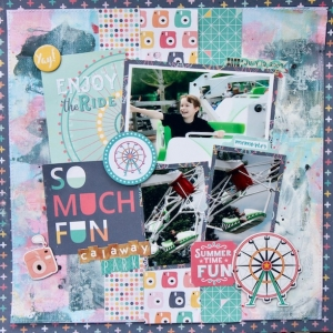 MCS - Lee-Anne Thornton - July Creative Kit - LO1 Unwatermarked