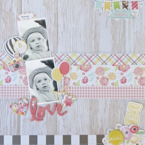 Lee-Anne Thornton - Main Kit-2