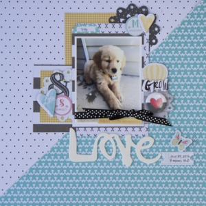 Lee-Anne Thornton - Main Kit-4