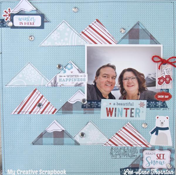 MCS - leeAnne-January Creative Kit - LO4