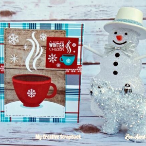 MCS - Lee-Anne Thornton - January Creative Kit - Card7