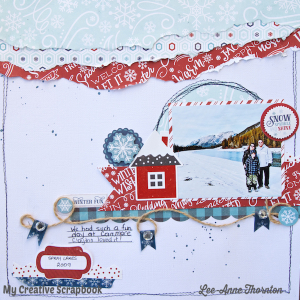MCS - leeAnne-January Creative Kit - LO3