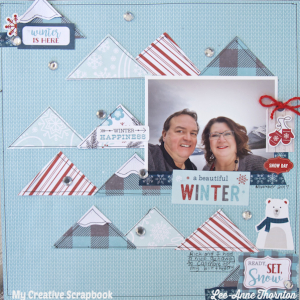 MCS - leeAnne-January Creative Kit - LO4