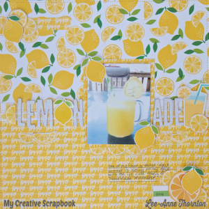 Lee-Anne Thornton - June Creative-3
