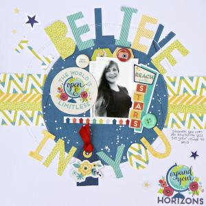 Lee-Anne Thornton - September Creative Kit5
