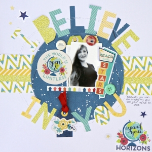 Lee-Anne Thornton - September Creative Kit5