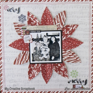 lee-ann-MCS - December Creative Kit - LO2 - Watermarked