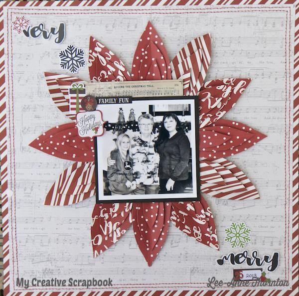 lee-ann-MCS - December Creative Kit - LO2 - Watermarked