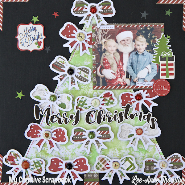 lee-annMCS- December Creative Kit - LO1 - Watermarked