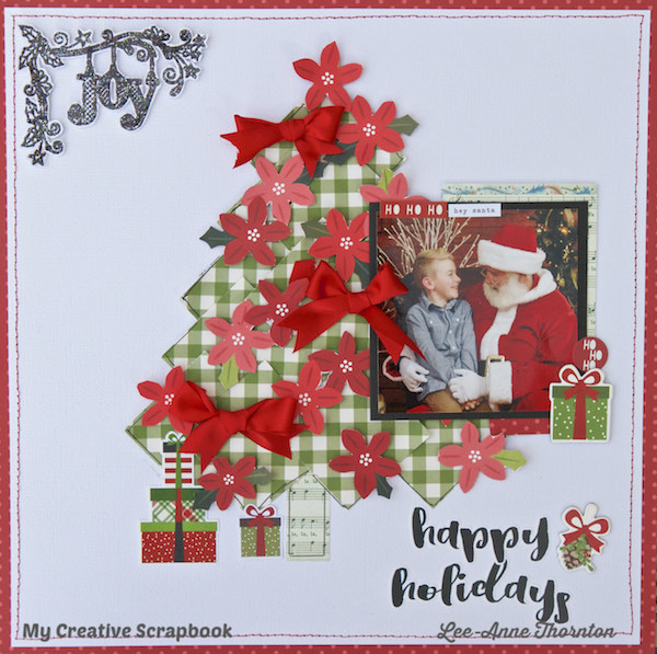 lee-annMCS - December Creative Kit - LO5 - Watermarked