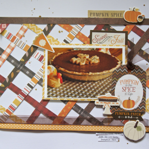 MCS - Lee-Anne Thornton - October Creative Kit - LO5UW