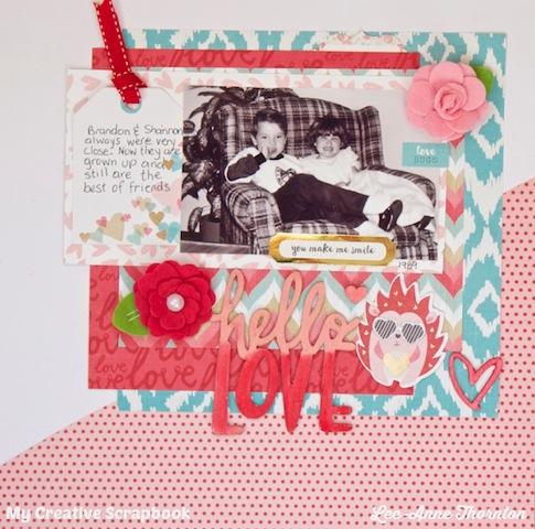 MCS - Lee-Anne Thornton - Main Kit - LO5.jpeg