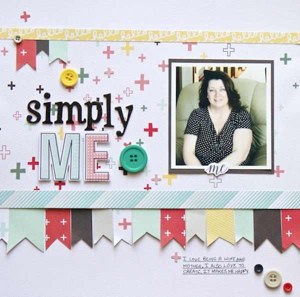Jan MCS Main kit DT gallery Lee-Anne Thornton4.jpg