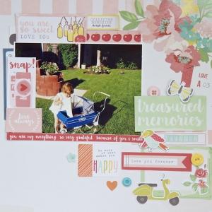 MCS - Lee-Anne Thornton - Main Kit - LO2unwatermarked.jpg